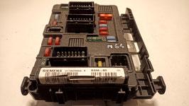 Siemens BSM B5 9650618280 U118470005K (M64)