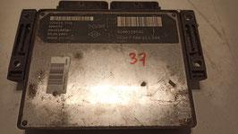 Lucas DCU3R 8200150542 HOM7700111549 (37)