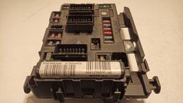 Siemens BSM A3 9641258080-00 S110500001E (M37)