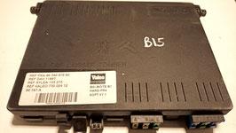 Valeo BSI-BOITE B7 9639087680 73002412 (B15)