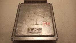 Delphi 4S71-12A650-LA 12244720 R0411C020D (122)