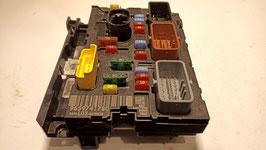 Delphi BSM L03 9659741780 (M12-M32)