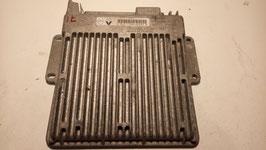 Sagem SAFIR 7700107197 HOM7700105560 (71-394)
