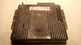 Siemens S103716100C 7700860924 7700872650 (267)
