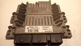 Siemens SID301 S122326109A 8200565863 8200592611 (225)