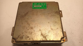 Hitachi MMS-200 8A0906266A (218)