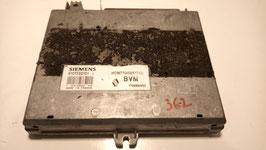 Siemens S101722101F 7700851748 7700860292 (362)
