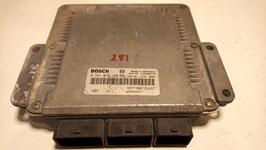 Bosch 0281010178 7700115492 8200232317 (281)