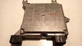 Bosch 37820-P3Y-G01 148-106121 (346)