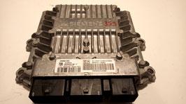 Siemens SID 803A 5WS40319E-T 9662148080 9655534080 (359)