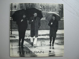 The Seen - in the rain-
