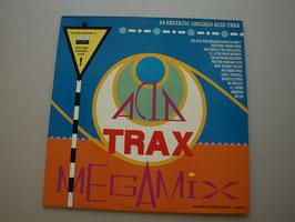 Acid Trax Megamix