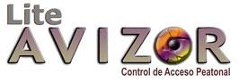 Actualización Avizor Lite Control de Acceso a la última versión