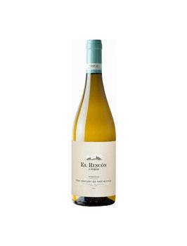 EL RINCÒN Chardonnay