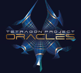 TETRAGON PROJECT - Oracles