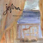 JEFIRA - Embarcadero
