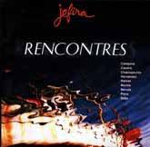 JEFIRA - Rencontres
