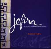 JEFIRA - Contovello