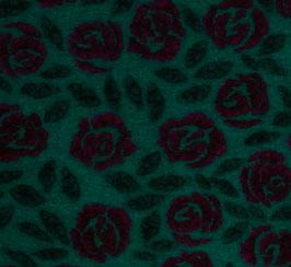 B9025/110 Rosa Inverno