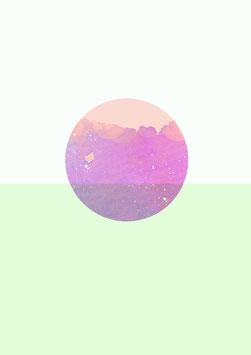 CIRCLE GREEN