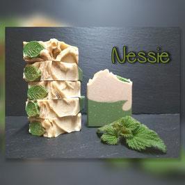 """Shampoo Seife """"Nessie"""" - 80g"""