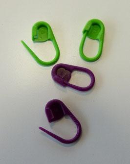 Knit Pro Maschenmarkierer