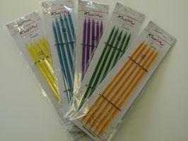 Knit Pro Trendz Nadelspiel 20cm