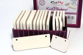 Knit Pro Knit Blocker