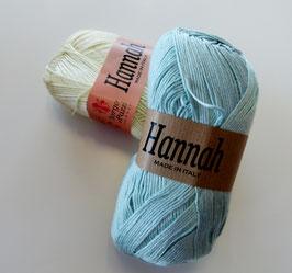 """Hannah """" Borgo di Pazzi"""""""