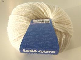 """Novo Irlanda """"Lana Gatto"""""""