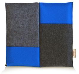 Flowmo Pad (blue)