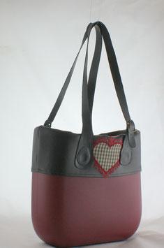 4a-bag piccolo