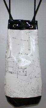 4a-kitbag Paris
