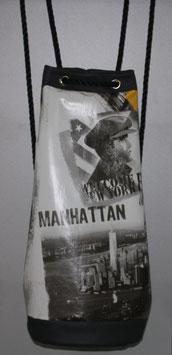 4a-kitbag Manhattan