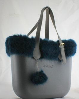 4a-Bag Classic