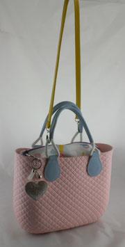4a-Bag Picollo mit Schultergurt