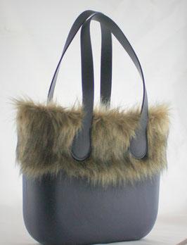 4a-Bag Mini