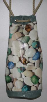 4a-kitbag Stone