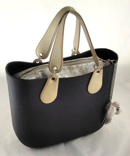 4a-Bag Mini Gold