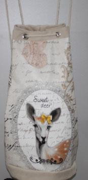 4a-kitbag Bambi