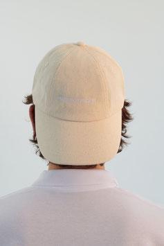 Cap cream