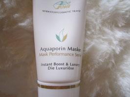 Aquaporin Maske