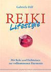 Reiki Lifestyle