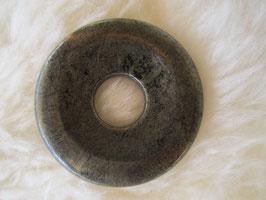 Pyrit (d)