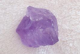 Amethyst (M)