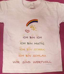 WUNDERbar-Schlaf-Shirt