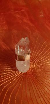 Bergkristall Nr. 14