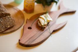 Foodboard