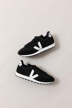Sneaker Veja Rio Branco
