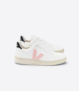 Sneaker Veja V10